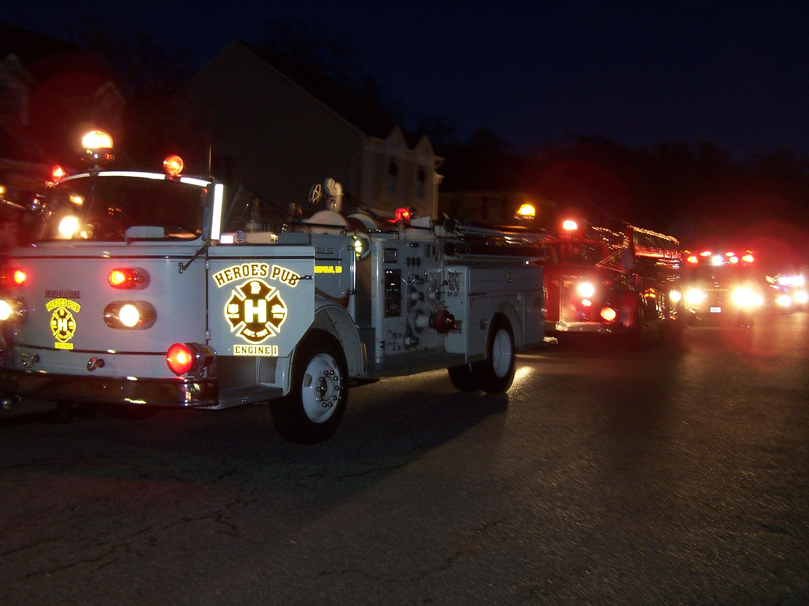 fire_trucks.JPG